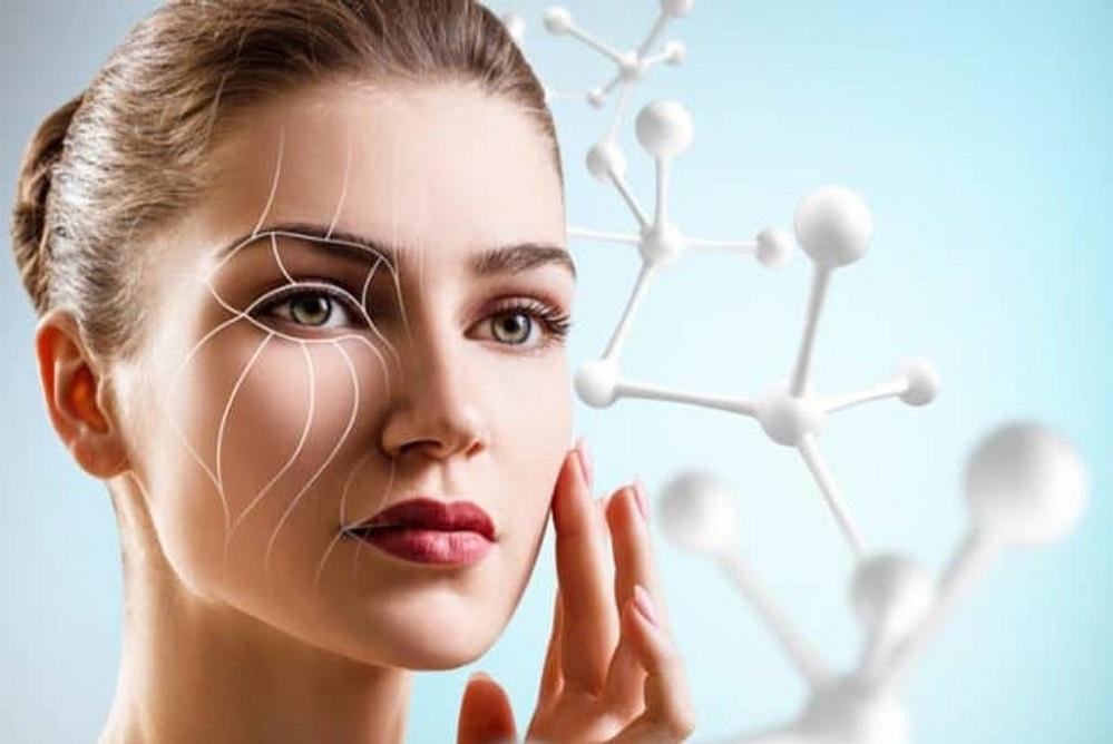 Top 4 Most Popular Cosmetic Surgery Procedures