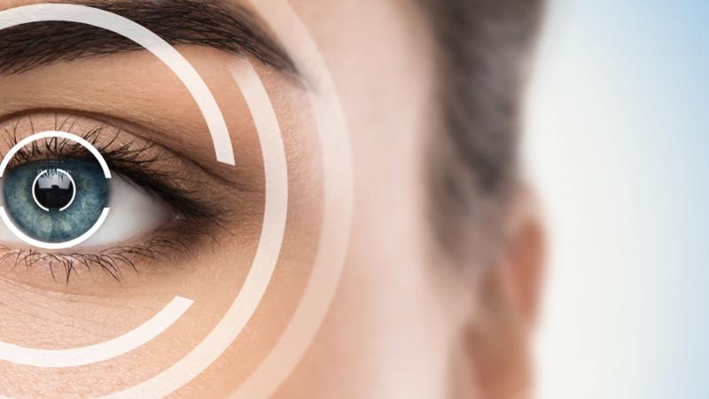 Guide to Calgary eye exams